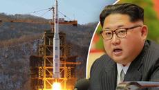 Triều Tiên tuyên bố phóng tên lửa tùy thích