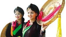 Hội Lim cấm ngả nón xin tiền từ khi nào?