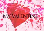 Tan chảy trong những bản nhạc tình ngọt ngào nhất ngày Valentine