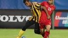Link xem trực tiếp U23 Việt Nam vs U23 Malaysia 18h00 ngày 7/2