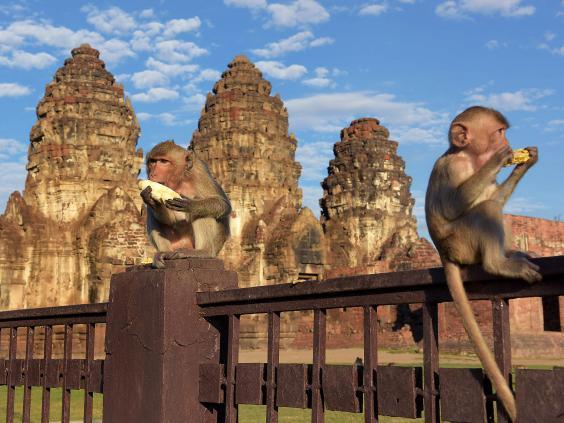Việt Nam nằm trong 17 quốc gia, vùng lãnh thổ đem lại cuộc sống hạnh phúc nhất - ảnh 11