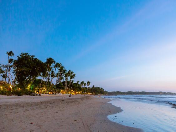 Việt Nam nằm trong 17 quốc gia, vùng lãnh thổ đem lại cuộc sống hạnh phúc nhất - ảnh 17