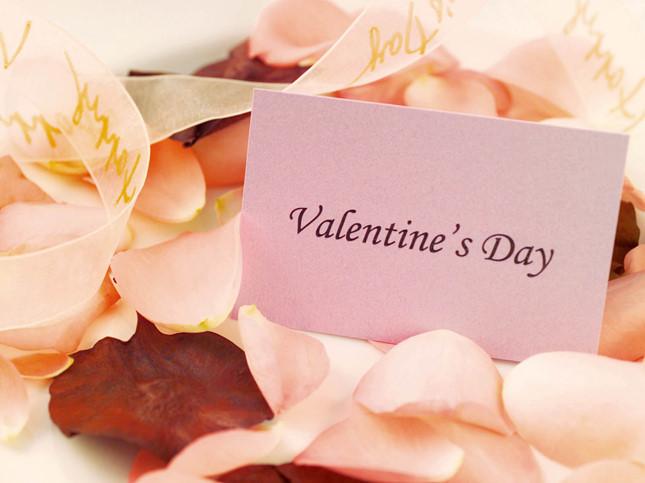 Valentine,quà tặng valentine,lễ tình nhân,lời chúc valentine