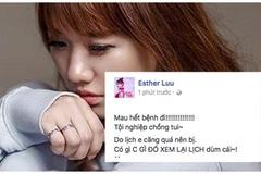 Hari Won gặp vấn đề sức khỏe sau sinh nhật Trấn Thành