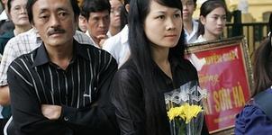 Giang 'Còi': Bị vợ bỏ, bệnh tật, phải vay ngân hàng