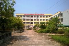 Bộ LĐ-TBXH vào cuộc vụ Trường trung cấp Y dược Văn Hiến bị ngừng tuyển sinh 5 năm