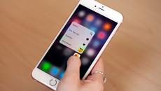 Apple mất hàng triệu USD vì thu hồi pin iPhone 6S