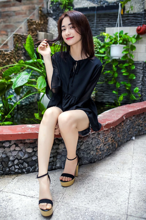 Công Phượng, Hòa Minzy, U23 Việt Nam