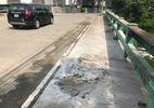 Gia cảnh bi đát của 2 anh em tự thiêu trên cầu ở Sài Gòn