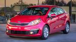 Tầm 15.000 USD mua xe gì năm 2017?