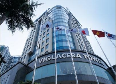 Bộ Xây dựng phải bán hết vốn Nhà nước tại 10 tổng công ty vào năm 2018 – VietNamNet