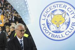 Leicester: Trèo cao ngã đau, vực sâu trước mắt