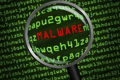 Ngân hàng Ba Lan báo động vì malware bí ẩn