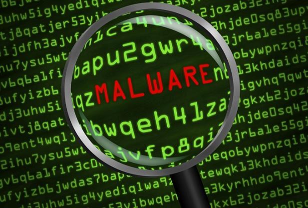 Phát hiện phần mềm độc hại ẩn trong máy chủ ngân hàng Ba Lan