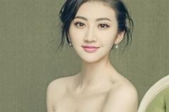 Mỹ nhân Trung Quốc quyết tâm xóa bỏ hình ảnh 'bình hoa di động'