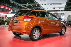 Ô tô giảm giá trăm triệu: Năm mới háo hức mua xe