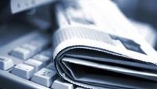 Ban hành nghị định lưu chiểu điện tử báo nói, báo hình, báo điện tử