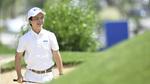 Bầu Quyết treo thưởng khủng tại FLC Golf Championship 2017