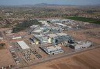 Intel xây nhà máy 7 tỉ USD, ra mắt siêu chip mới