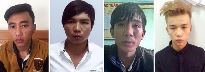 Cuộc điều tra ly kỳ về 2 vụ giết người bí ẩn ở Khánh Hòa
