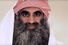 Tiết lộ lá thư 'trùm sò' vụ 11/9 gửi Obama