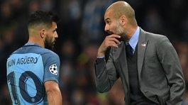 """Pep Guardiola - kẻ dối trá, thích """"tiêu diệt"""" ngôi sao"""