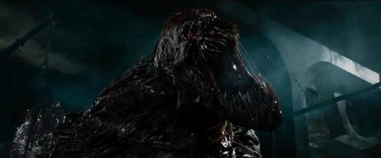 Resident Evil phần cuối – cái kết không thể hoàn hảo hơn