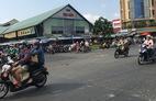 Khối tài sản kếch xù của 'tỷ phú lúa gạo' Sài Gòn