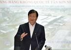 Yêu cầu gấp của Phó Thủ tướng về mở rộng Tân Sơn Nhất