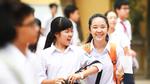 Hà Nội: Thời gian thi vào lớp 10 từ 9-11/6