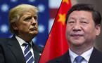 Vì sao ông Trump cần tránh va chạm với Trung Quốc?