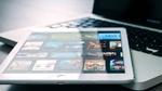 iPad thiết kế mới sẽ lên kệ trong tháng tới