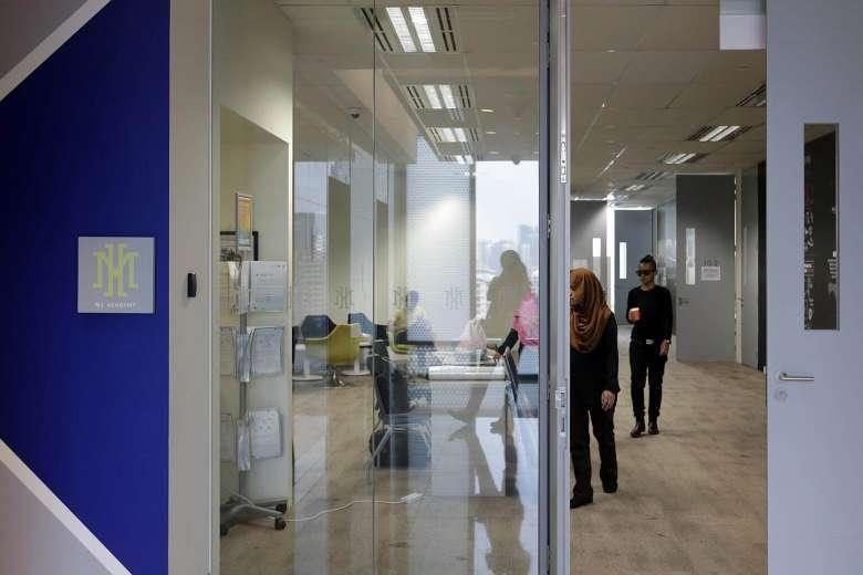 Hàng loạt trường tư Singapore đóng cửa vì không đảm bảo chất lượng