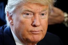 Số phận sắc lệnh di trú của Trump sẽ đi về đâu?