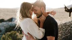 Tình yêu có 5 giai đoạn nhưng hầu hết chỉ đến thứ 3 là dừng