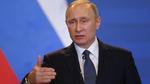 Putin không được mời dự hội nghị G7