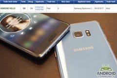 Galaxy S8 sẽ có 2 trợ lý ảo thông minh?