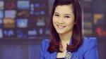 BTV Khánh Trang kể áp lực khi ngồi 'ghế nóng' Thời sự 19h
