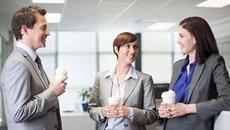 Bạn làm việc ở một cơ quan đổi mới hay trì trệ?