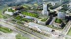 TPHCM: 4.000 tỷ đồng xây mới Bến xe Miền Đông