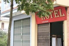 Lễ hội đền Trần: Khách sạn cháy phòng, nhà nghỉ hét giá gấp 3