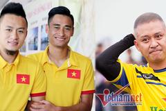 """Vũ Minh Tuấn kể về """"vợ hai"""" hotboy Huy Toàn, Tuấn Hưng"""