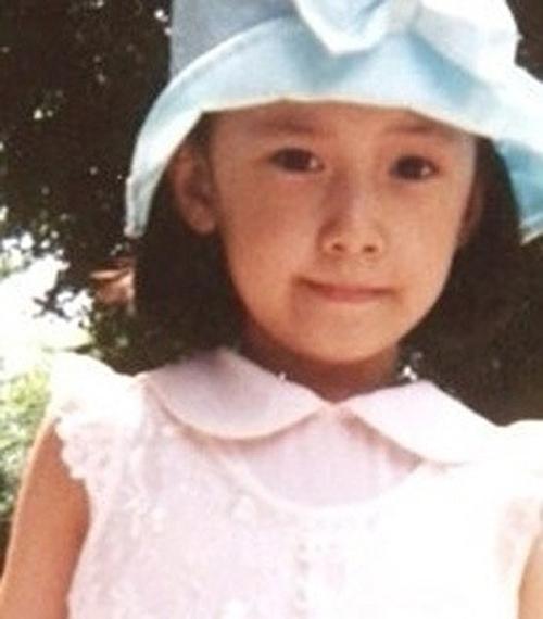 'Nữ thần sắc đẹp' YoonA đang khiến fan Việt phát sốt