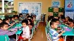Đút túi trăm triệu tiền ăn của trẻ, hiệu trưởng bị cách chức