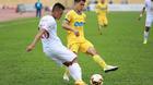 Video bàn thắng FLC Thanh Hóa 1-0 CLB TP.HCM