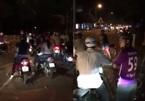 Bắt nhiều băng nhóm rút ruột xăng dầu máy bay quy mô lớn ở Sài Gòn - ảnh 7