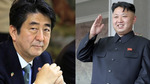 Cảnh báo của Jong-un gửi tới Thủ tướng Nhật