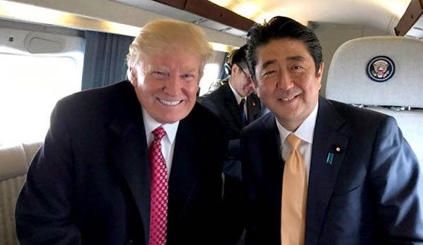 chính sách tiền tệ, cuộc chiến tiền tệ, tỷ giá, tỷ giá ngoại tệ, tỷ giá USD, đô la Mỹ, chính sách đồng USD mạnh, chính sách đồng USD yếu, chính sách Donald Trump, Donald Trump
