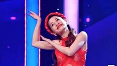 Cười ngất với màn múa 'co giật' trên sân khấu của Chi Pu