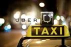 Uber phải ngừng kinh doanh vận tải tại Việt Nam